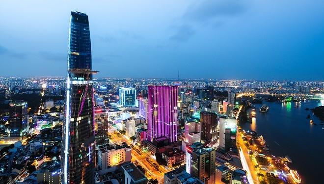 Bản tin Sài Gòn Plus: Nâng đường không đồng bộ, cư dân khốn khổ