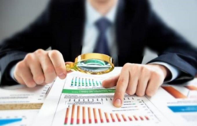 Mắc nhiều lỗi vi phạm cổ đông lớn của Công ty cổ phần ASA bị xử phạt