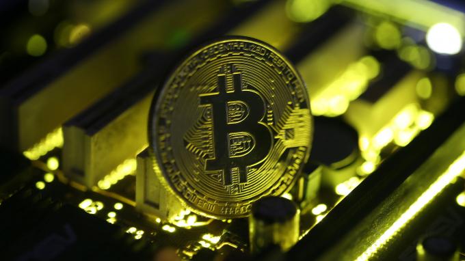 Giá Bitcoin hôm nay 28/1: Bất chấp lo ngại bảo mật, Bitcoin tăng giá