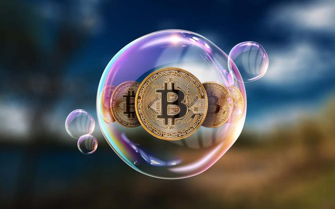 Giá Bitcoin hôm nay 3/3: Diễn biến mới về vụ đánh cắp tiền ở Nhật, Bitcoin tăng nhẹ