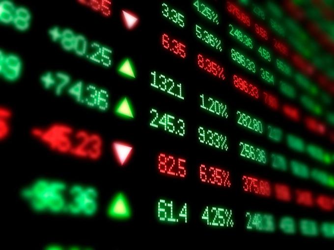 Thị trường chứng khoán ngày 20/6: Đà phục hồi được duy trì