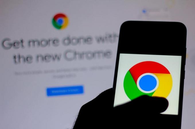 Google cảnh báo người dùng nâng cấp phiên bản Chrome mới nhất ngay