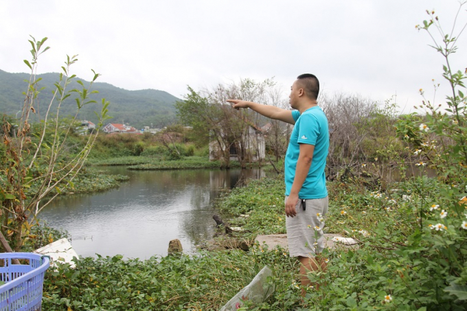 Địa ốc 6AM: Người dân bức xúc, khởi kiện hàng loạt Quyết định của UBND huyện Vân Đồn ra tòa