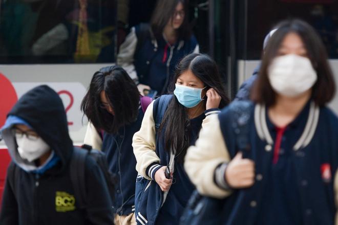 Những địa phương nào cho học sinh tiếp tục nghỉ sau Tết do dịch bệnh?