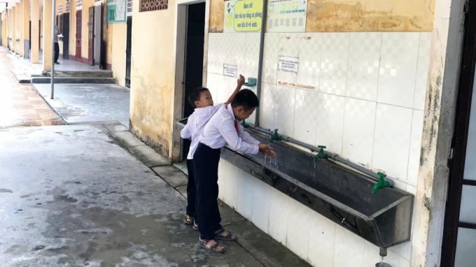 Bắc Giang: Công ty C&D bị tố cáo nhiều nội dung trong hồ sơ mời thầu ở Tân Yên