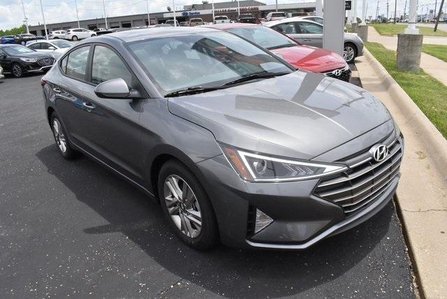 """Tin kinh tế 6AM: Hyundai Elantra dính lỗi phải triệu hồi; Lo ngại doanh nghiệp ngoại """"thao túng"""" thị trường Việt Nam"""