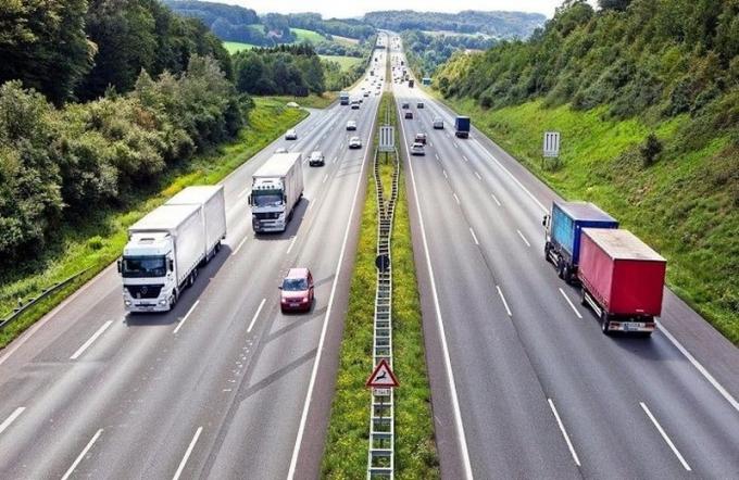 """""""Đại dự án"""" cao tốc Bắc – Nam: Cần cẩn trọng trong lựa chọn nhà thầu, nhà đầu tư"""