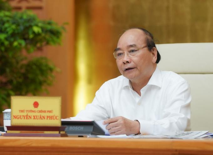 Nghi án doanh nghiệp Nhật Bản hối lộ 25 triệu yên cho cán bộ Việt Nam, Thủ tướng chỉ đạo làm rõ