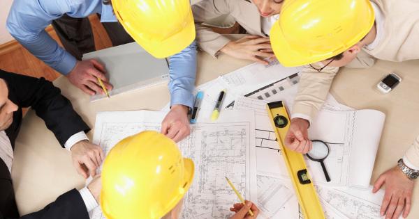 Chi phí tư vấn đầu tư xây dựng gồm những khoản gì?